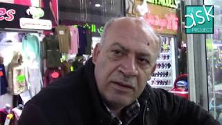 Palestinians: How common are alcohol and drugs in Palestine?