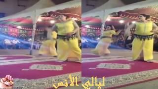 رقصات  شعبية  ممتعة  نا يضة مغربية  شاعلة