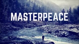 Soulful Epic Vocal Piano Rap Beat Hip Hop Instrumental 2016 - Masterpeace (prod. by VID)