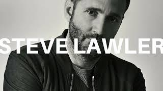 Steve Lawler - Live @ Elrow Town, London