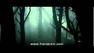 Evil Dead 2013 Hindi Dubbed BRRip 01