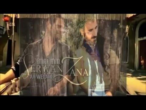 SERWAN ZANA - EMREMIN BIRIN