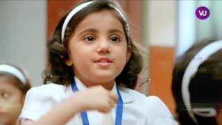 Eena Meena Teeka video Song   Theri   I Vijay I Nainika I HD720