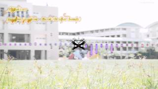 Imagine Dragons - Shots Broiler Remix