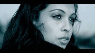 TERI MERI - ZU B 2FAMOUS  ( Official Music Video ) 2012