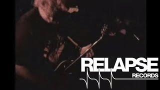 Alabama Thunderpussy  Motor Ready Official Music Video