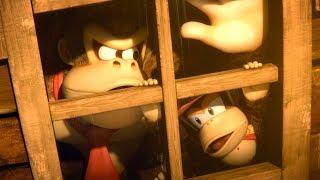 Super Smash Bros. Ultimate - Rivalen (Nintendo Switch)