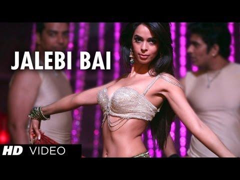 Xxx Mp4 39 39 Jalebi Bai Quot Double Dhamaal Video Song Feat Mallika Sherawat 3gp Sex