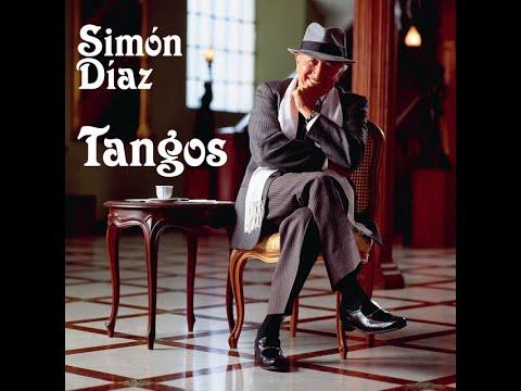 Nostalgia Simón Díaz Tango