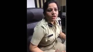 DIG Roopa Moudgil | Sasikala | Rs 1 crore bribe | Karnataka Police | Politics