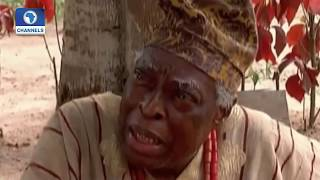 EN: A Tribute To Late Playwright, Adebayo Faleti