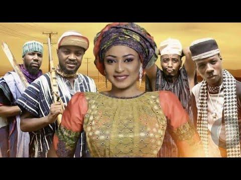 Xxx Mp4 Dan Kuka A Birni Hausa Comedy Film 2018 Part 2E Adam A Zango Falalu Dorayi Ado Gwanja Horo 3gp Sex
