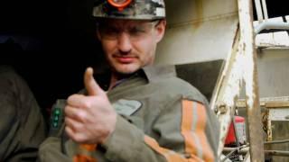 The Roys - Coal Minin' Man