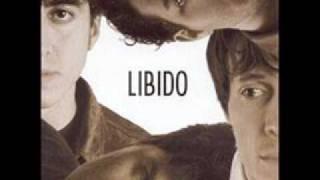 Libido - Libido
