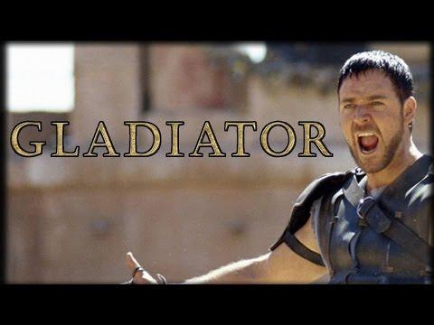 Xxx Mp4 History Buffs Gladiator 3gp Sex