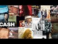 Top 100 - The Best Albums of the 2000s