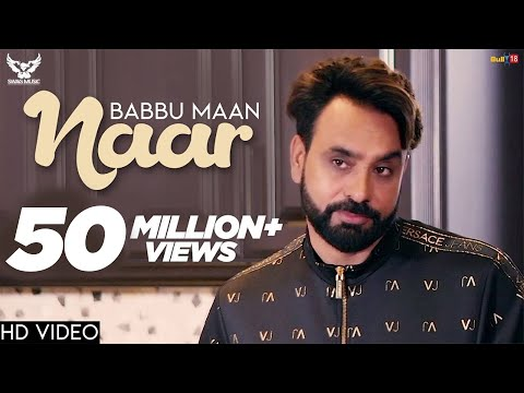 Xxx Mp4 Babbu Maan Naar Official Music Video Ik C Pagal New Punjabi Songs 2018 3gp Sex