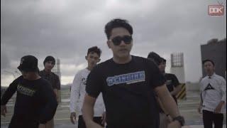 TEMPE | #CINGIRE BAND  (OFFICIAL MUSIK VIDIO)