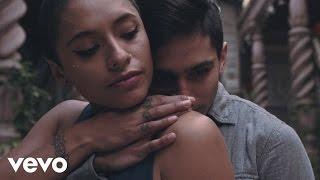 Julieta Venegas - Tu Calor (Official Video)
