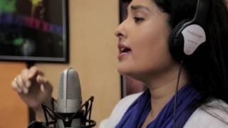Padmar Dheu Re - A Tribute