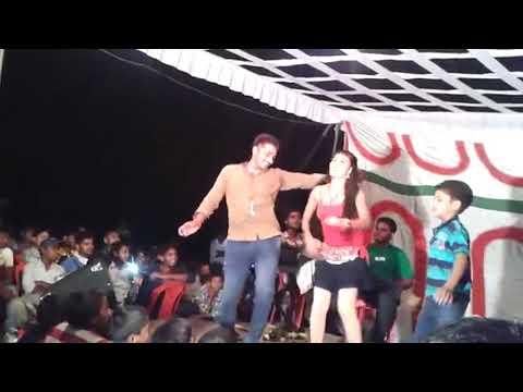 Xxx Mp4 Bhojpuri Sexy Stage Show भोजपुरी Sexy 3gp Sex