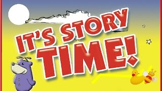Story Time - 39camper