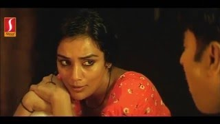 Paleri Manikyam: Oru Pathirakolapathakathinte Katha  Part 12 | swetha menon seducing mammootty