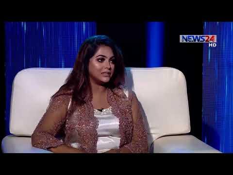 Xxx Mp4 Eid Adda On 6th September 2017 With Nipun On NEWS24 3gp Sex