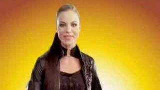 NOX video -