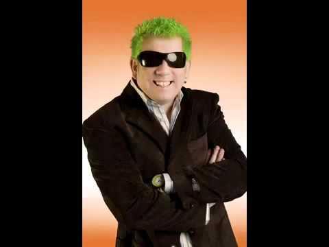 DJ Krmak Puce guma