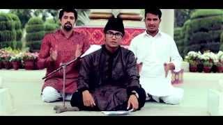 Saad Gill - Ena Paisa - Video