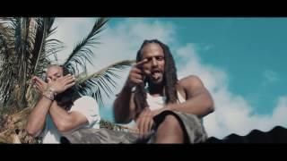 Pix'L ft. BLACKO - Réyoné