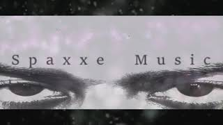 Kanye West Type Beat ( Prod. By Spaxxe Music ) w a t e r. Free Download!