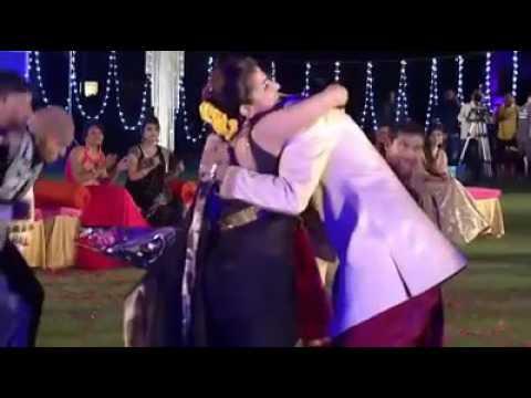 Vijay TV DD hot show