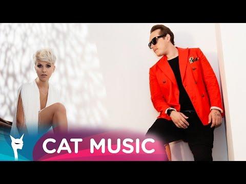 Xxx Mp4 Cristina Vasiu Feat What S UP Hot De Inimi Official Video 3gp Sex