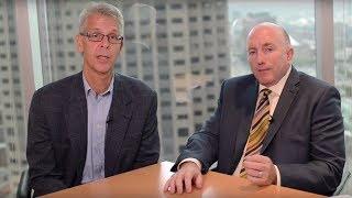 MH Energy Exchange Ep. 014: Midstream Update with Ohio CAT's Karl Johnson