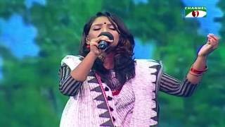 ভ্রমর কইও গিয়া by আদিবা