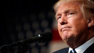 Trump's not in a popularity contest like Obama: Robert Kiyosaki
