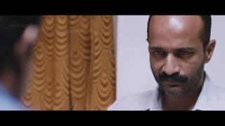 Scene Recreation from the 'National Award Winning And oscar nomitated' film 'Visaranai'