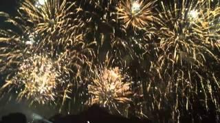 Tomorrowland Brasil 2016 Alesso, armin van buuren, w&w, sunnery james, ryan marciano