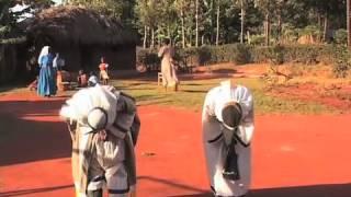 Jehovah Wanyonyi, Nabii aliyejitawaza na kubuni Dhehebu lake asemekana amefariki