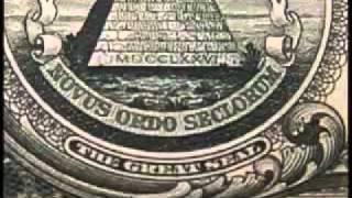 Hidden Secrets on the dollar bill