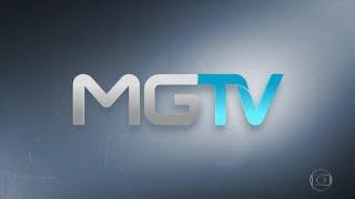 Cronologia de Vinhetas do MGTV (1983 - 2018)