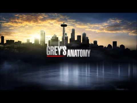 Grey's Anatomy Soundtrack: Greg Laswell - Off I Go