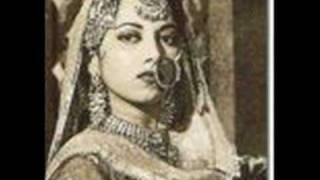 Mohd Rafi-Tere Pyar Ne Mujhe Gham-Chhaila Babu 1967