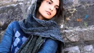 Ik Tu Hi - Mausam(2011) - HD Full Song