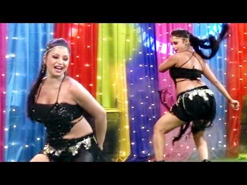 Xxx Mp4 Choli Se Phekata Phap Bhojpuri Nach Compition Live Hot Dance Bhojpuri Hot Arkestra Dance 2016 3gp Sex