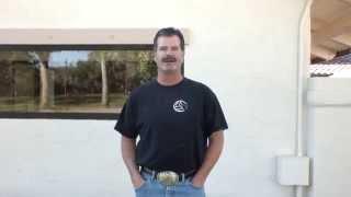 Testimonial: Equiplas/Alamo Pintado Equine Medical Center