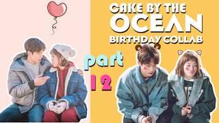 [Sept 8] 19th birthday collab 1 - asian dramas //CBTO- fun