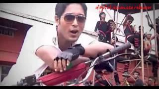 Tumi Dusokute Kajol Lole Film- Ron(digital Assamese Releaser Group)